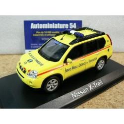 renault master 2011 ambulance 518772 norev autominiature54. Black Bedroom Furniture Sets. Home Design Ideas