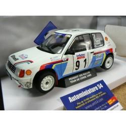 1989 Peugeot 205 N°91 Rallye Le Bihan UqjLSzVMpG