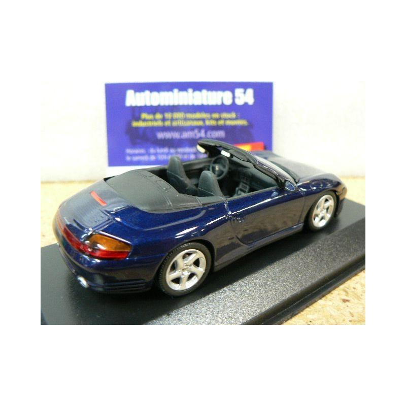 porsche 911 996 carrera 4s cabrio 2003 400062832. Black Bedroom Furniture Sets. Home Design Ideas