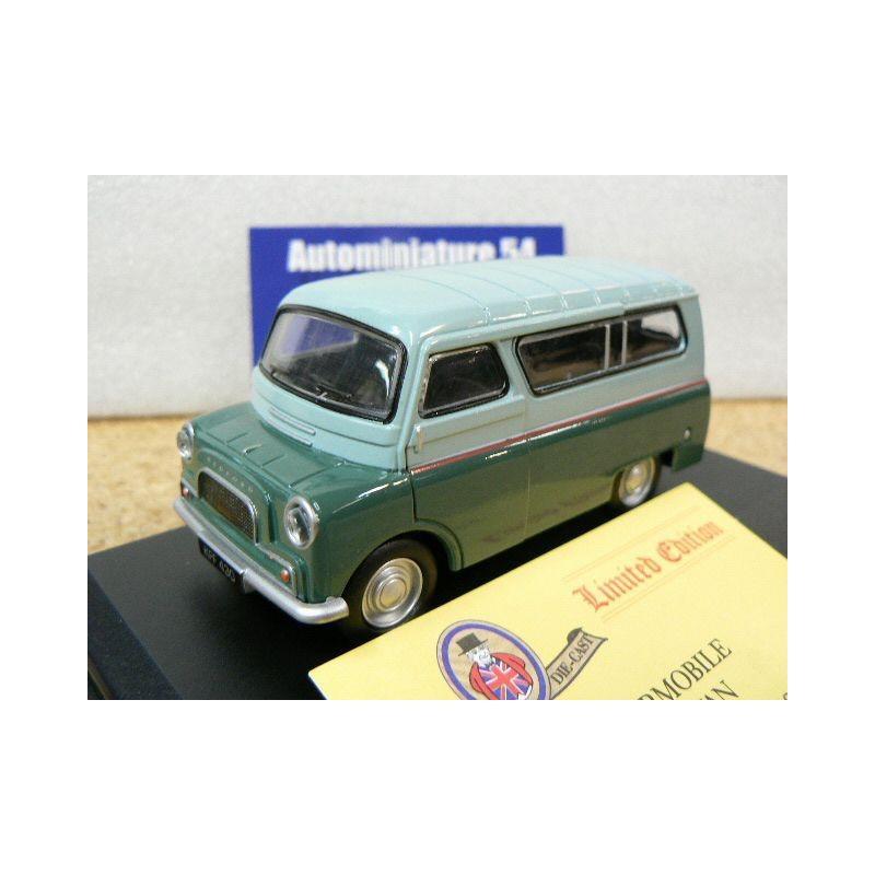 bedford ca dormobile camping car ca05 oxford autominiature54. Black Bedroom Furniture Sets. Home Design Ideas